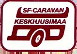 SF-Caravan Keski-Uusimaa